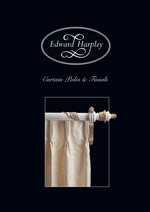 Edward Harpley Catalogue
