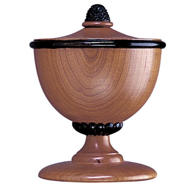 Goblet Finial
