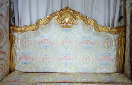Louis-XVI-bed-10