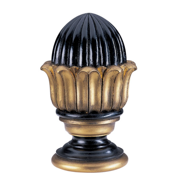 Camberley Finial