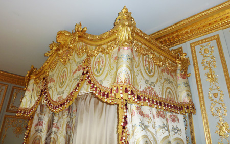 Louis-XVI-bed-9