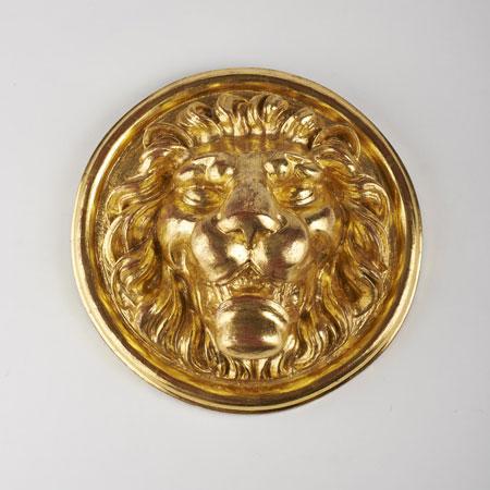 lions-mask-large