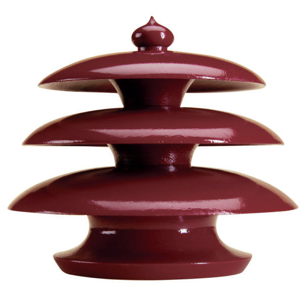 Pagoda Finial