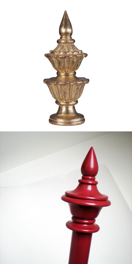 shiraz-finial